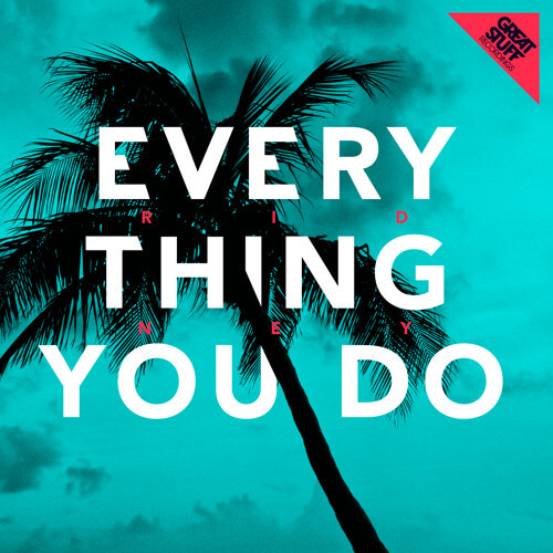 Every Thing You Do