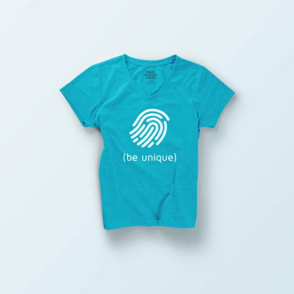 woman_tshirt_blue